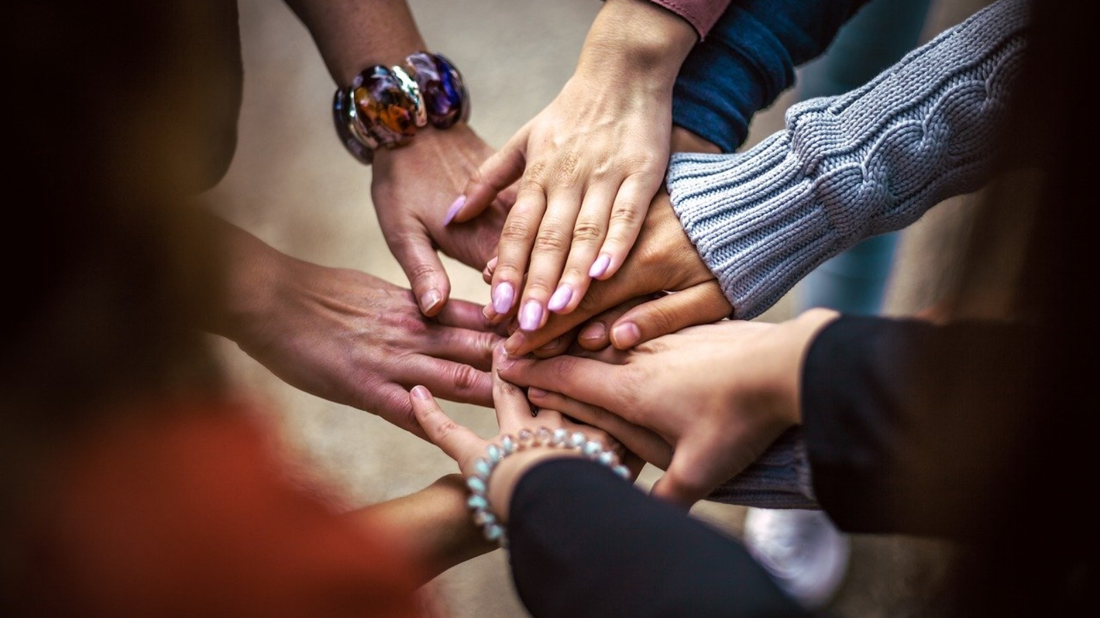 GIB Malaysia Helping Hands Community Campaign - gibizreview.com