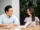GIB MALAYSIA'S TEN SECRETS TOWARDS FOSTERING A TOP-PERFORMING WORKING ENVIRONMENT - gibizreview.com